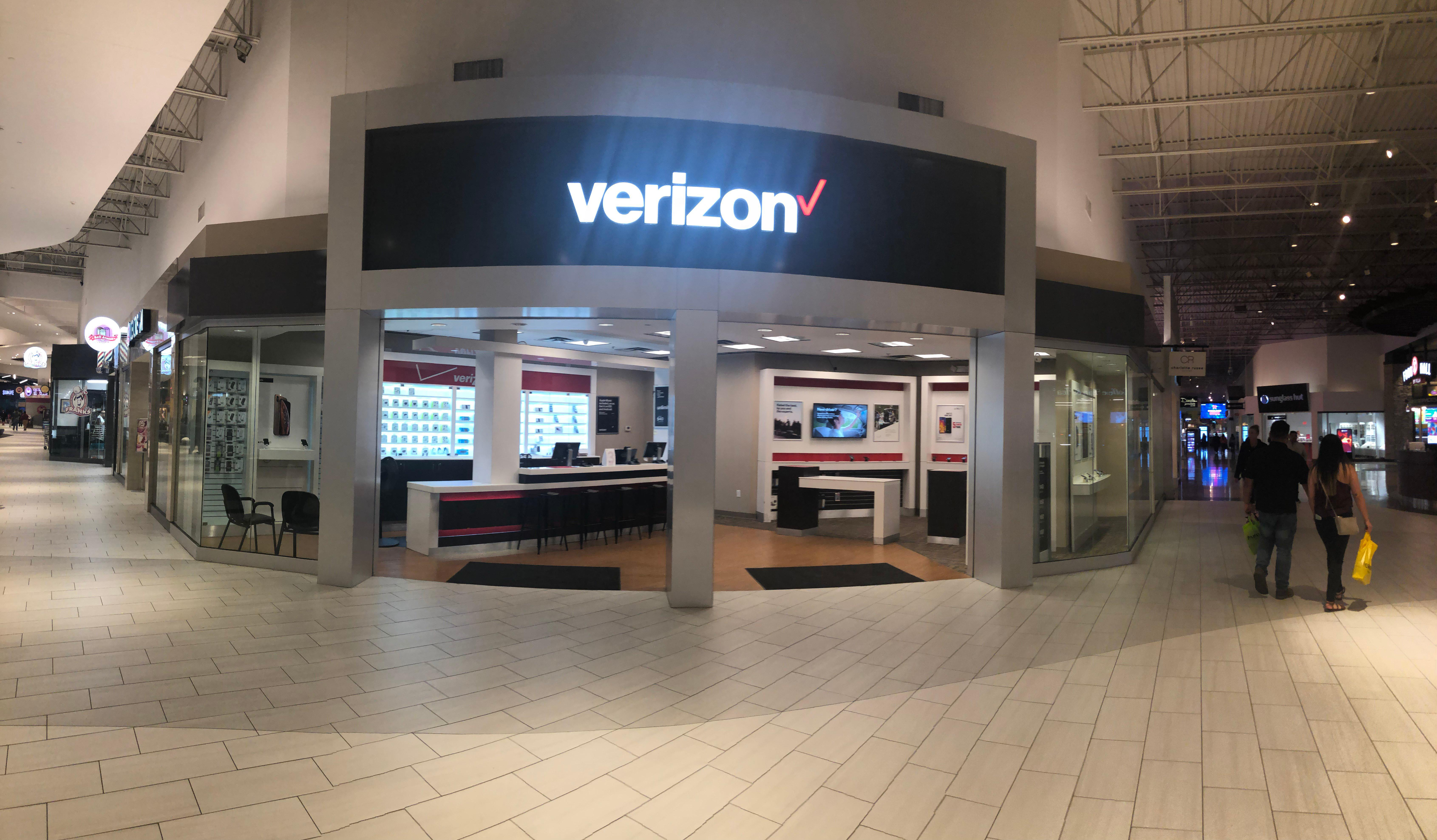 Verizon Authorized Retailer – Victra image 1
