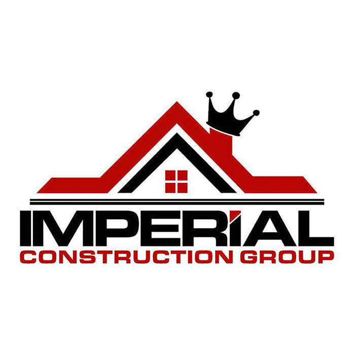 Imperial Construction Group, LLC