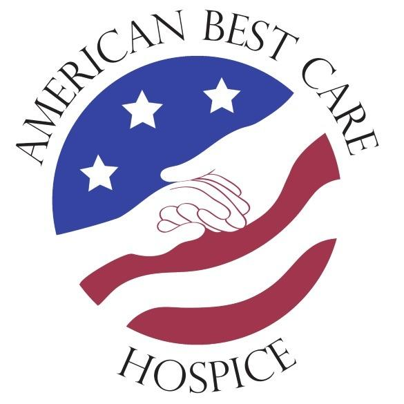 American Best Care Hospice