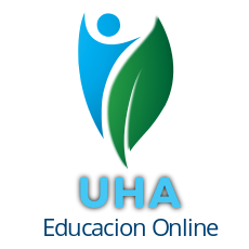 UHA Global Inc.