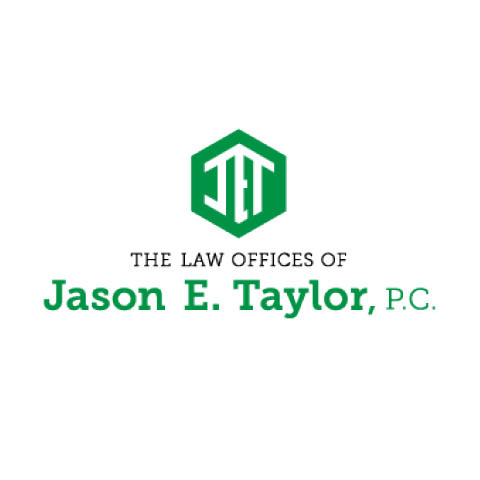 The Law Offices of Jason E. Taylor, P.C.