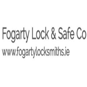 Fogarty Lock & Safe Co Ltd