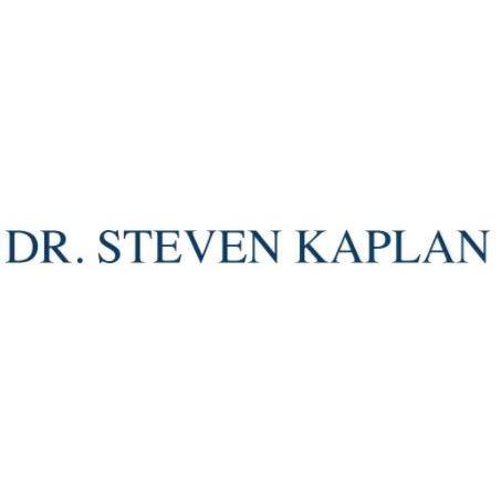 Compassionate Endodontics Steven D. Kaplan, DMD