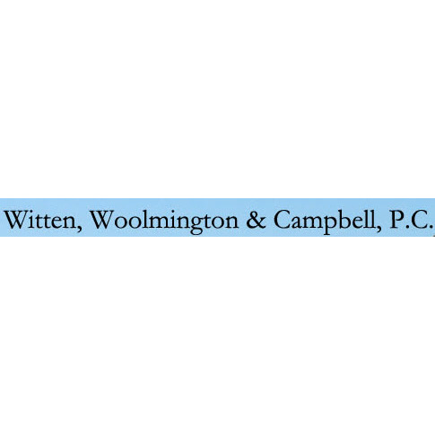 Witten Woolmington Campbell & Bernal PC