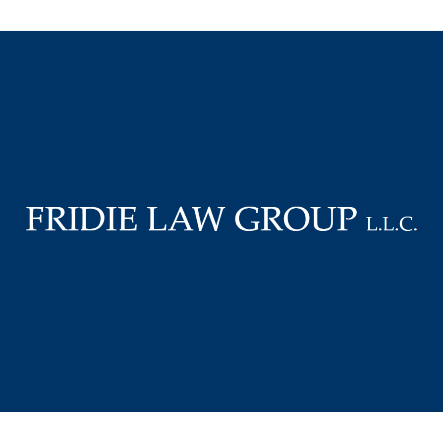 Fridie Law Group L.L.C.