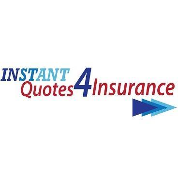 InstantQuotes4Insurance