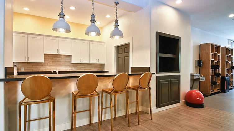 Capella at Rancho Del Oro Luxury Apartment Homes image 13