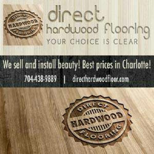 Direct Hardwood Flooring br111 exotic floors direct Hotels Nearby
