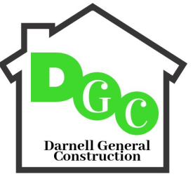 Darnell General Construction image 4