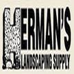 Herman's Landscape Supply image 0