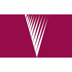 Logo von Thomas Schneider Raumausstattung