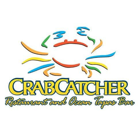 Crab Catcher Restaurant