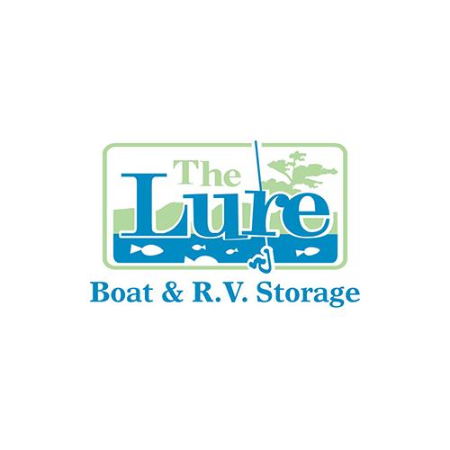 The Lure Storage