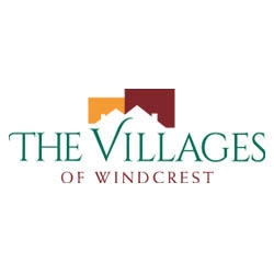 The Villages of Windcrest