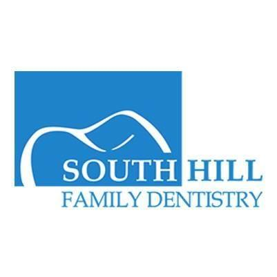 South Hill Family Dentistry image 1