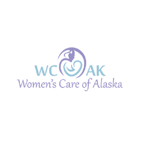 Women's Care of Alaska