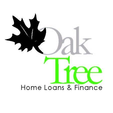 Oak Tree Home Loans and Finance image 0