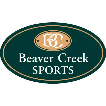 Beaver Creek Sports - Arrowhead image 0
