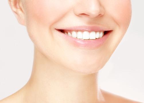 Family Dental Care | Flowood, MS