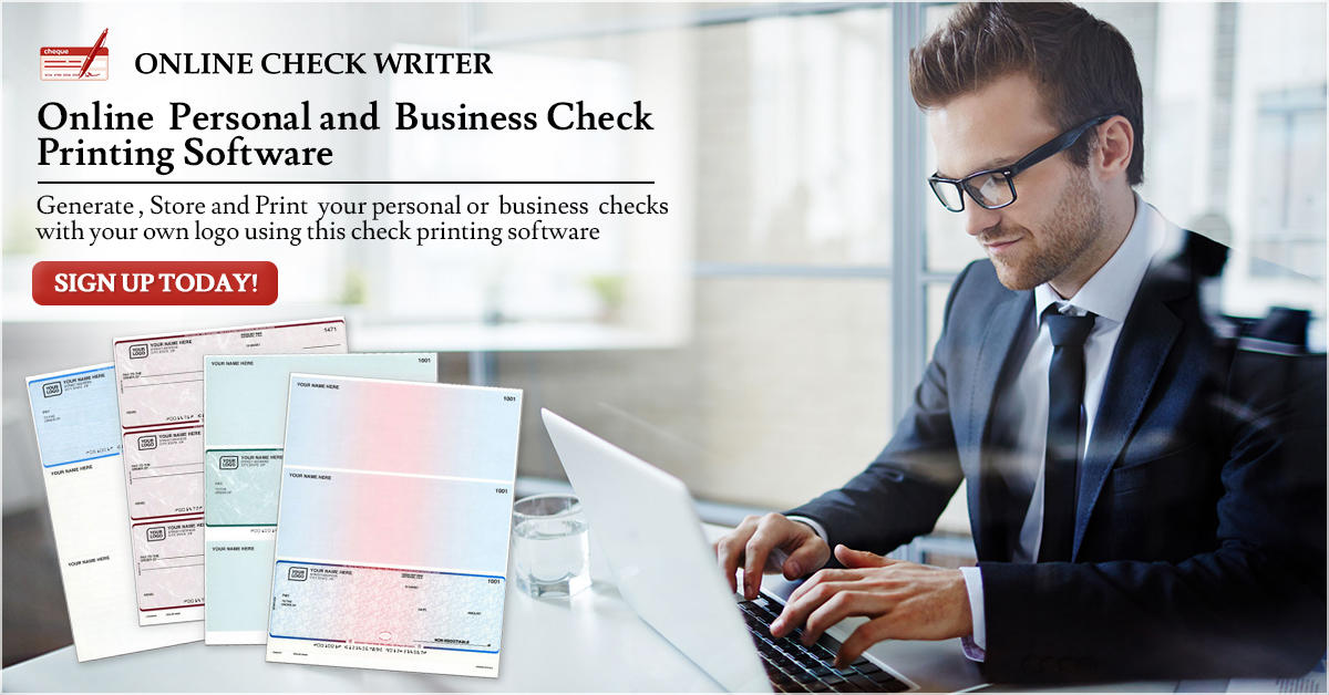 check writing online Started in 2008, checkissuing provides a robust and innovative online check writing and statement mailing service that enables businesses to securely and conveniently send their payouts and other mailed documents out on-time every-time, submitted through our api or by conveniently being uploaded online through our fully-encrypted administration system.