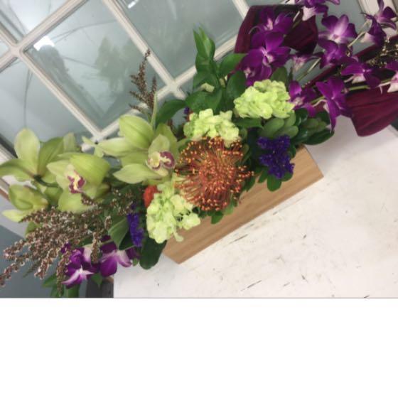 Floral Elegance image 27