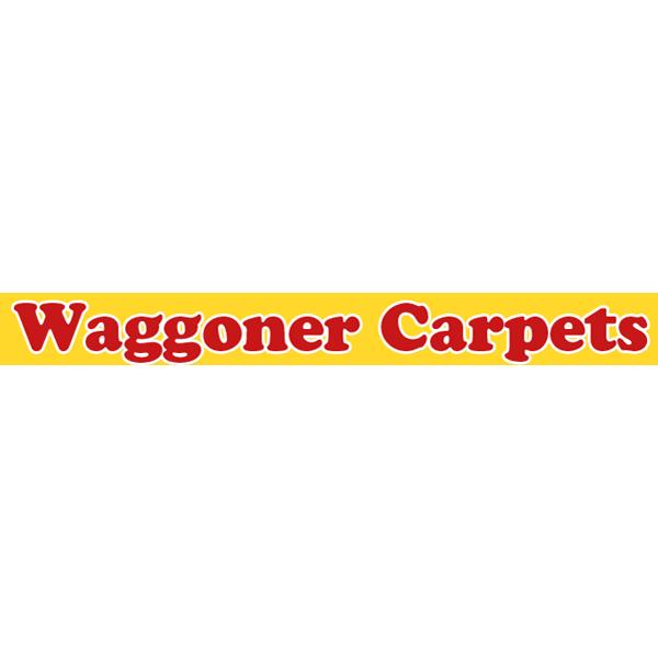Waggoner Carpet Inc