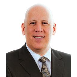 Dr. Joel I. Silverman, DO, FACP