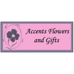 Accents Flowers & Gifts