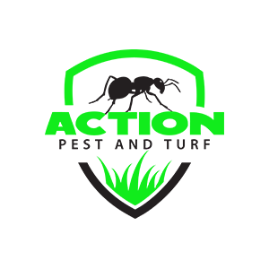 Action Pest and Turf image 0