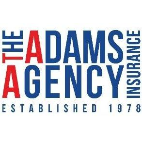 The Adams Agency Insurance