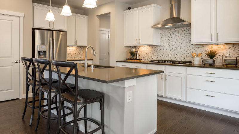 River Glen by Pulte Homes image 14