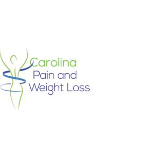 Carolina Pain and Weight Loss