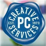 PC Creative Services