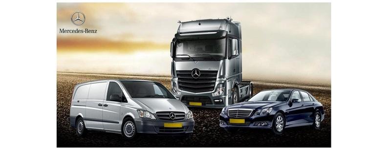 Truck & Car Cleaning Heerenveen
