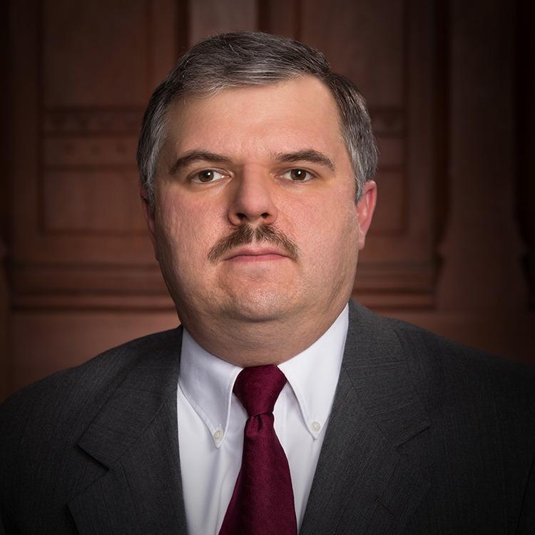 John M Jurco, Attorney at Law