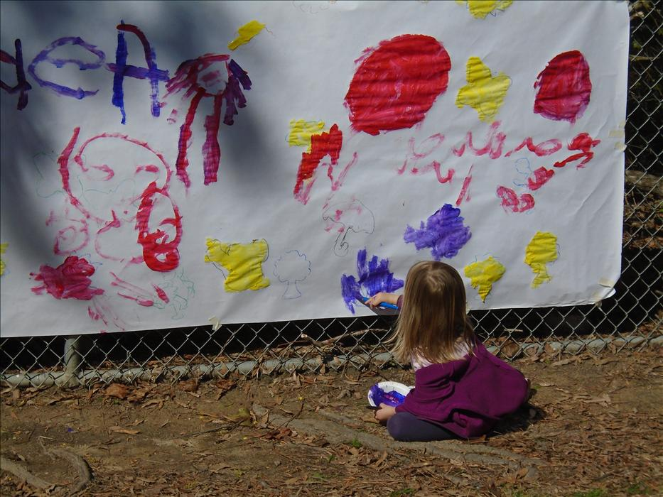 Chapel Hill KinderCare image 27