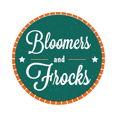 Bloomers and Frocks - Austin, TX 78704 - (512)715-4611 | ShowMeLocal.com