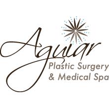 Aguiar Plastic Surgery & Medical Spa - Dr. Joseph Aguiar