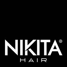 Nikita Hair USA