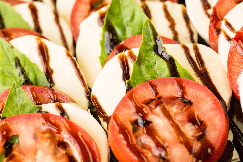 Bekker's Catering image 24