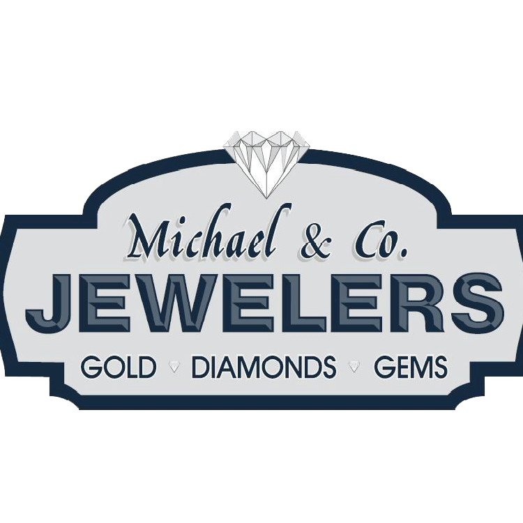 Michael co jewelers coupons near me in sarasota 8coupons for Michaels craft near me