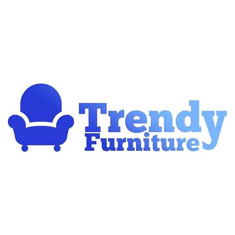 Trendy Furniture