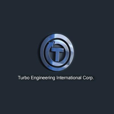 Turbo Engineering Int'L Corp