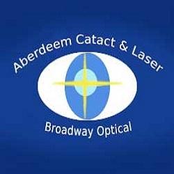 Aberdeen Cataract & Laser And Broadway Optical - Aberdeen, WA, WA - Optometrists