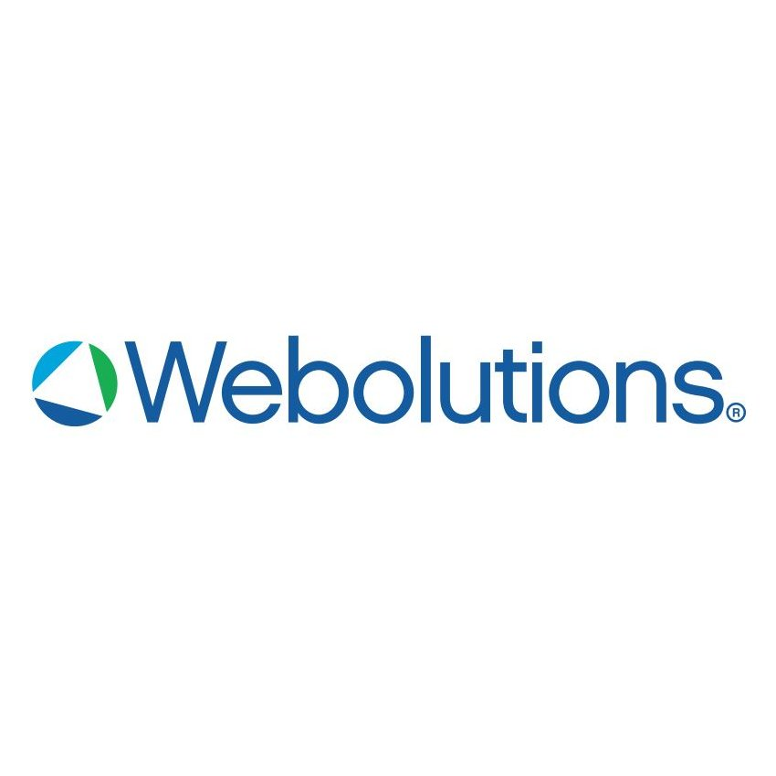 Webolutions Denver Web Design & SEO Services
