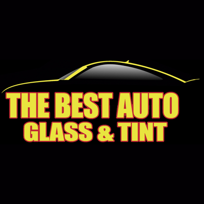 The Best Auto Glass & Tint