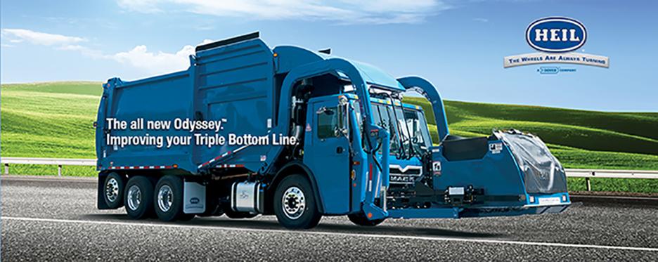 Bell Equipment Company image 2