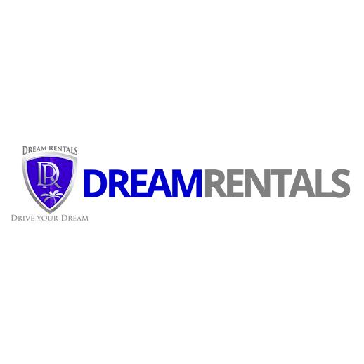 Dream Rentals of Orlando