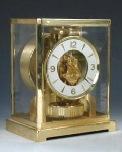 Blackstone Manor Clock Repair image 3