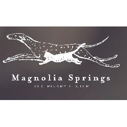 Magnolia Springs Veterinary Center image 0